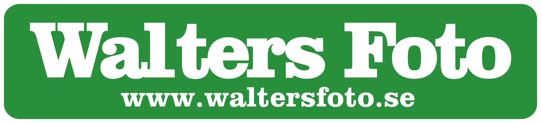Walters Foto